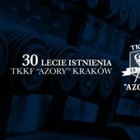 silownia_30
