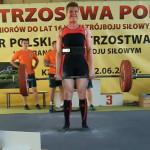 t_kolbusz_2